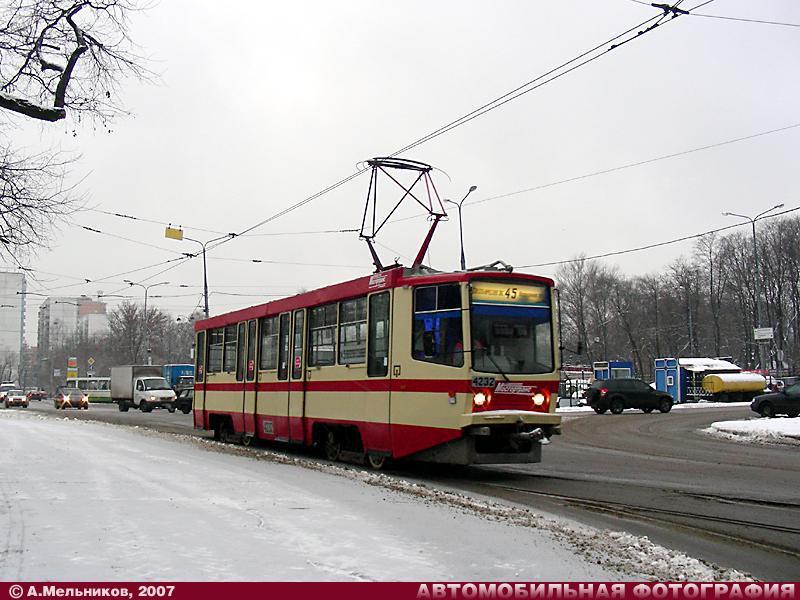 моего маршрут 3-его трамвая в москвея сайт для меня