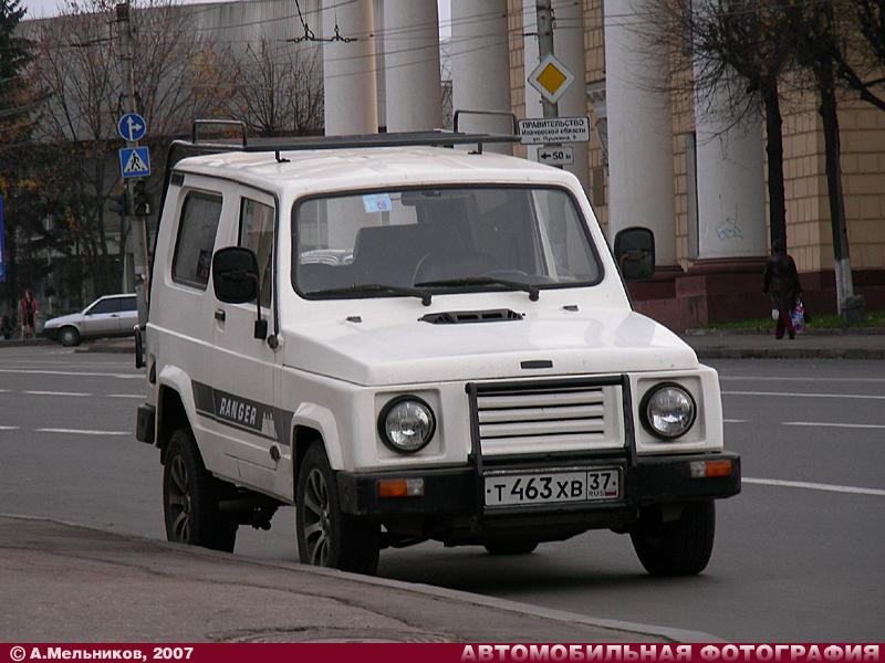 Картинки: заказ микроавтобуса такси минивэна в москве, транспортные