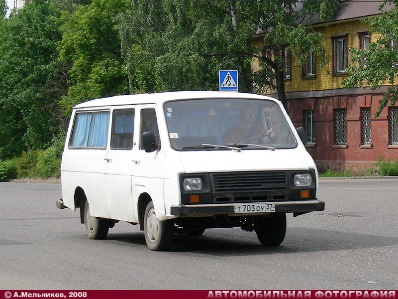 """"""",""""foto-avto.narod.ru"""