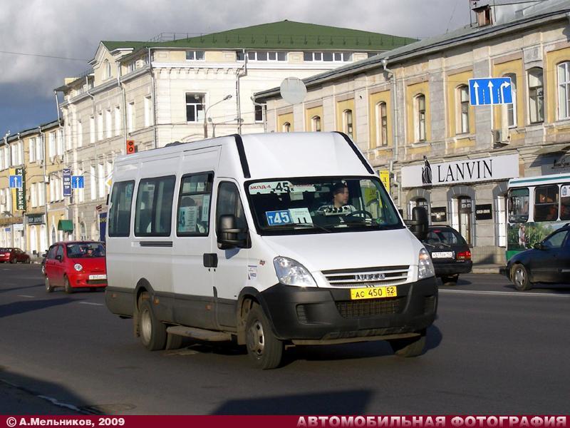 точный прогноз нижний новгород 45 автобус и его маршрут предлагаем